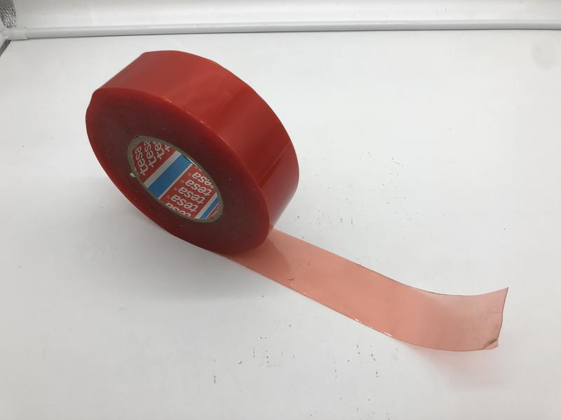 海綿_耐低溫3m雙面膠批發價格_景泰電子材料
