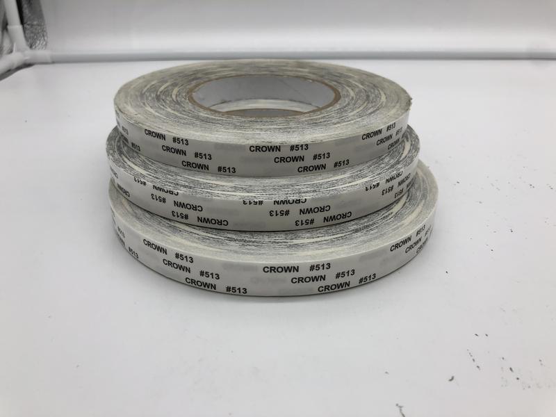 景泰電子材料_丙烯酸_3m55236雙面膠帶系列價格