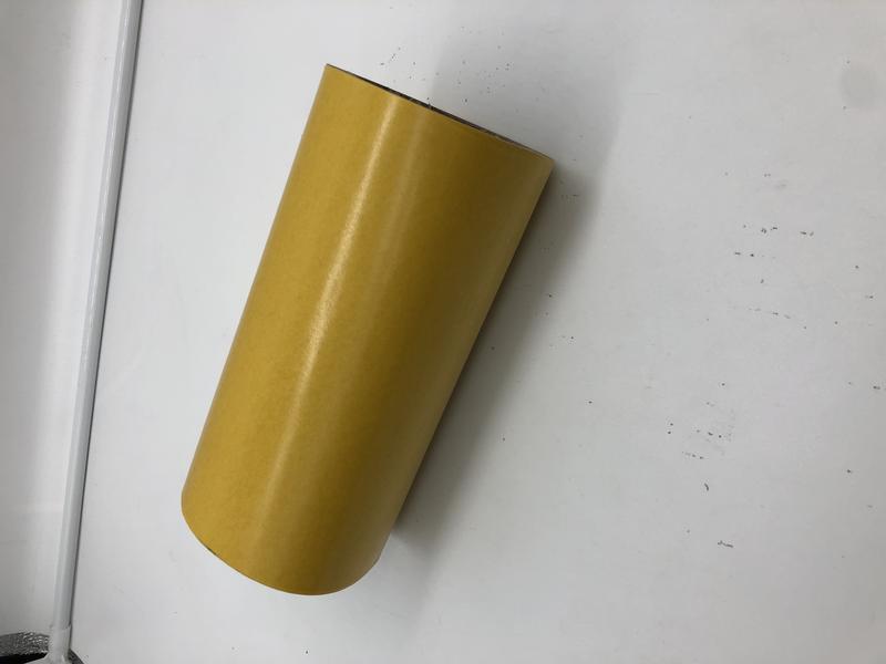 3m9460雙面膠帶工廠_景泰電子材料_3m9795_強力