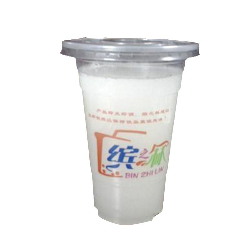 濰坊塑料pp油墨_大和油墨_飯盒_塑料板_移印白色_UV塑膠