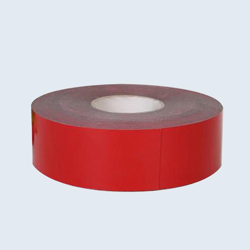 電池模組雙面膠貼加工價格_嘉鏵_灰色_dnp電池_進口顯卡_3m