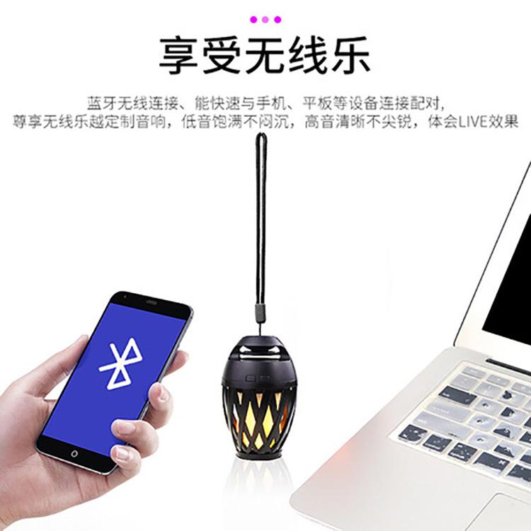 多功能_北京户外音箱订制_速越科技