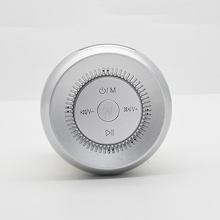 創意藍牙音箱怎么樣_億祥順_小型_便攜式_多功能_家用_無線