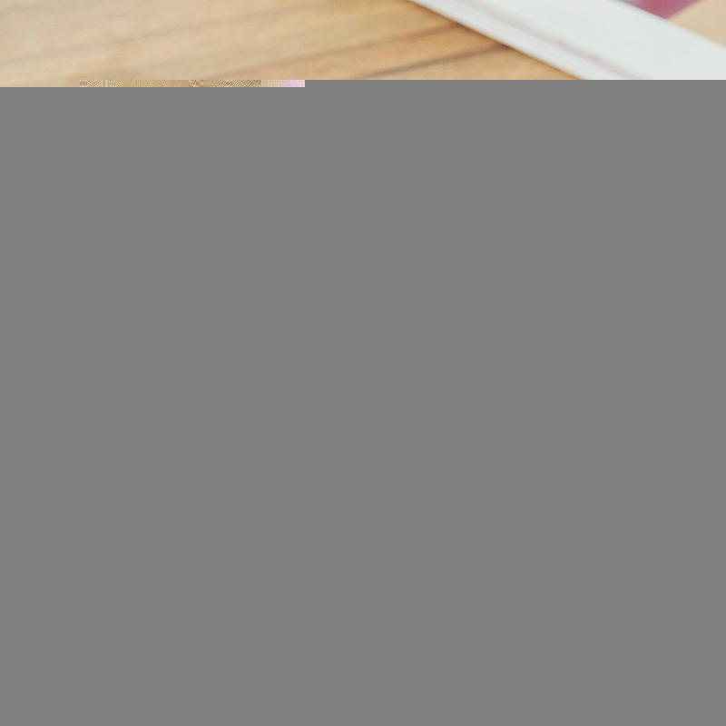 盐城比亚迪宋行车记录仪_深圳巨东_产品都有什么_批发怎么拿货