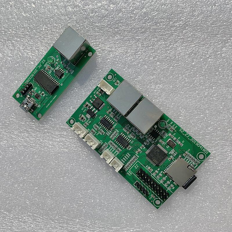 激光定位_數字程序板供應_天傳奇電子