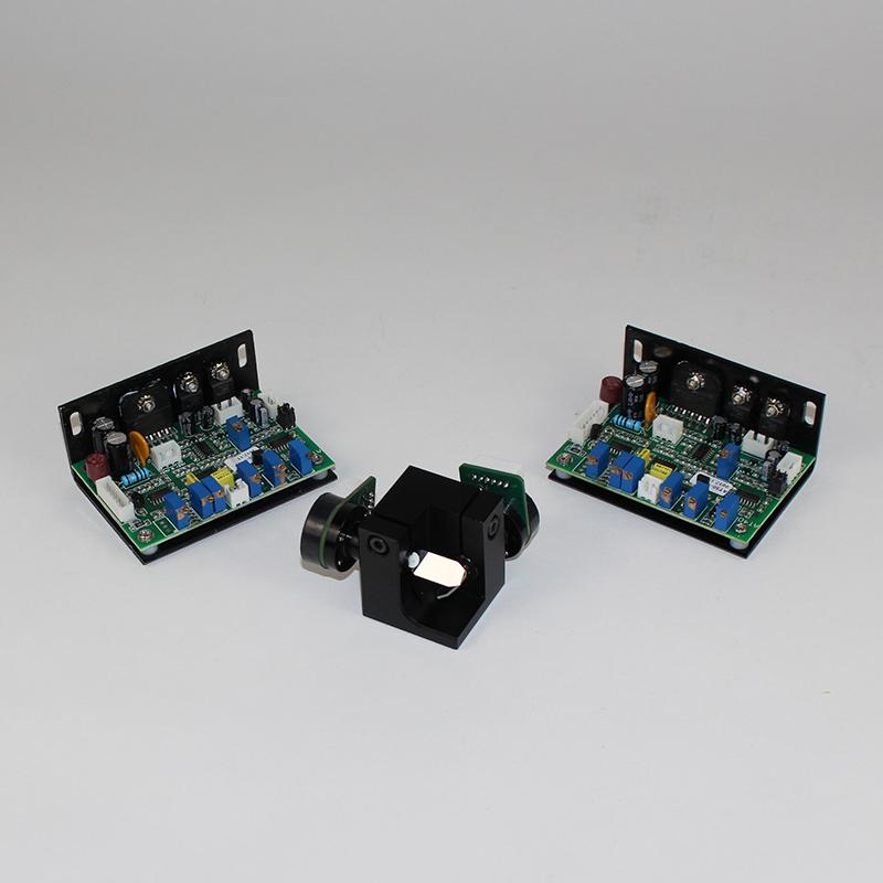 小鏡片振鏡電機哪家好_天傳奇電子_定位_傳感器_激光動畫掃描