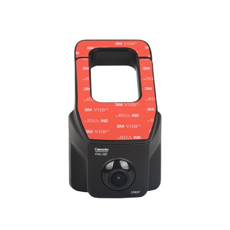 世视顺科技_福建车载隐藏式行车记录仪生产加工_USB_重力感应