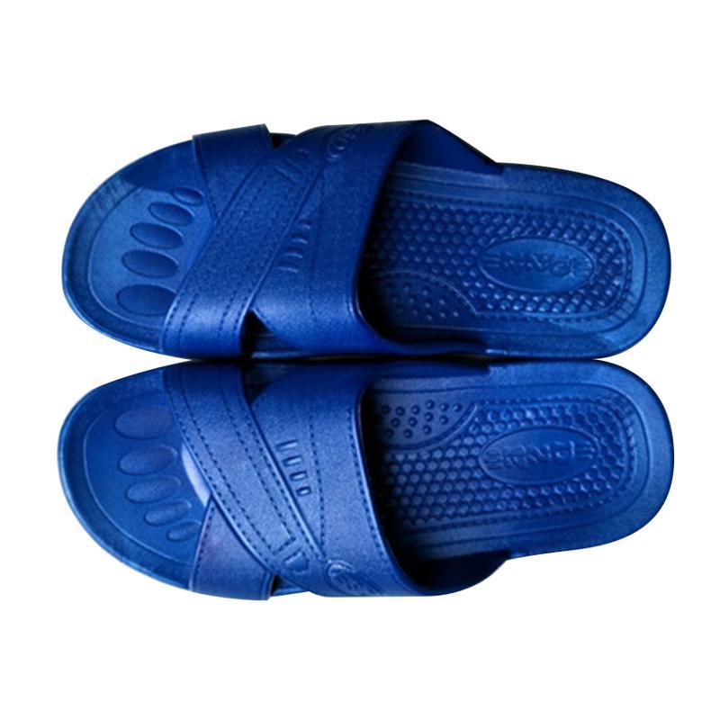 无尘鞋跟防静电鞋厂家批发_爱达康_无尘鞋跟_白色_安全牌_pu