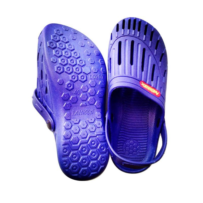 pvc_加棉防靜電鞋生產商_愛達康