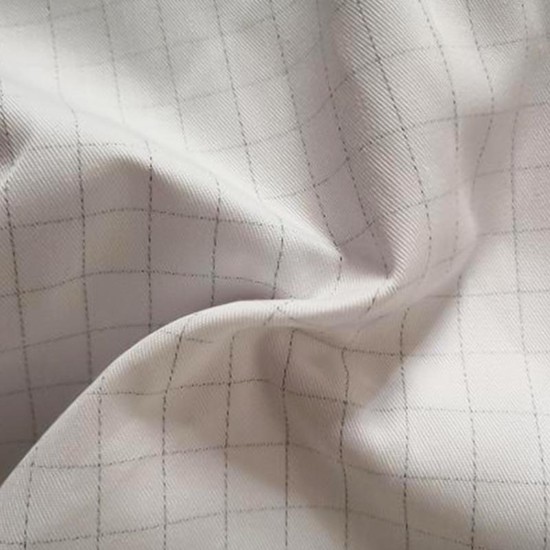加厚_3m防靜電布料說明價格_愛達康
