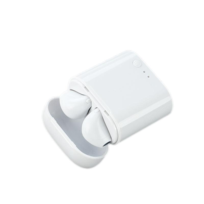 聚高蓝电子_小米无线mini蓝牙耳机品牌哪个好_i9_小米盒子