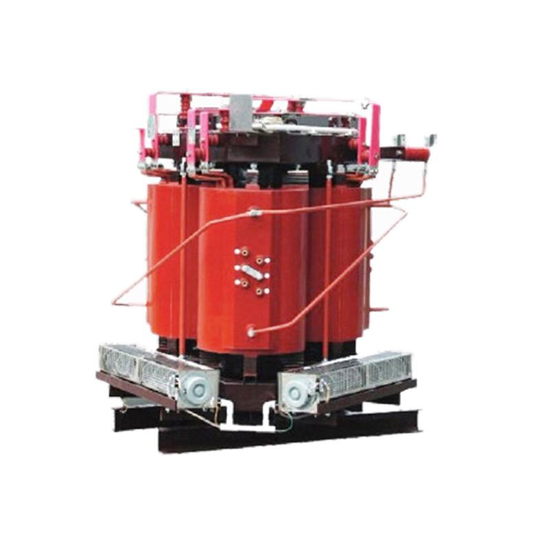 中电_油浸式_scb干式配电变压器服务价格