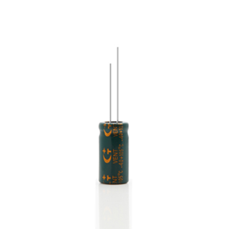 焊針鋁_高壓鋁電解電容廠商_天罡星