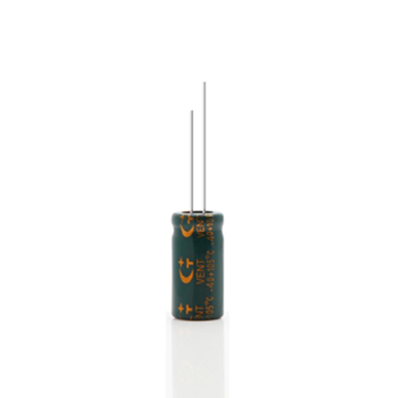 450v鋁電解電容廠_天罡星_高壓_大容量_小型_國內_固態