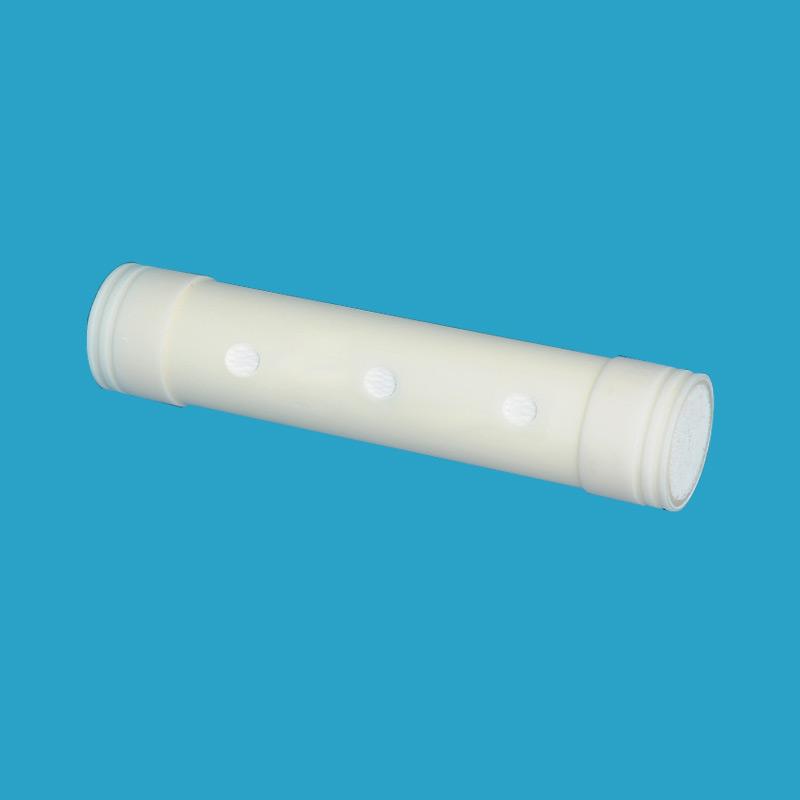 远红外净水器滤芯供应商_冠诺环保_五级_液压_uf_除尘过滤