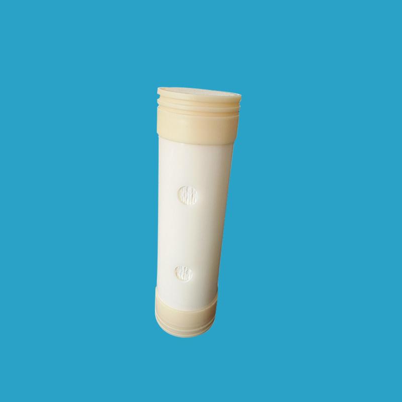 家用的_大型净水器的作用_冠诺环保