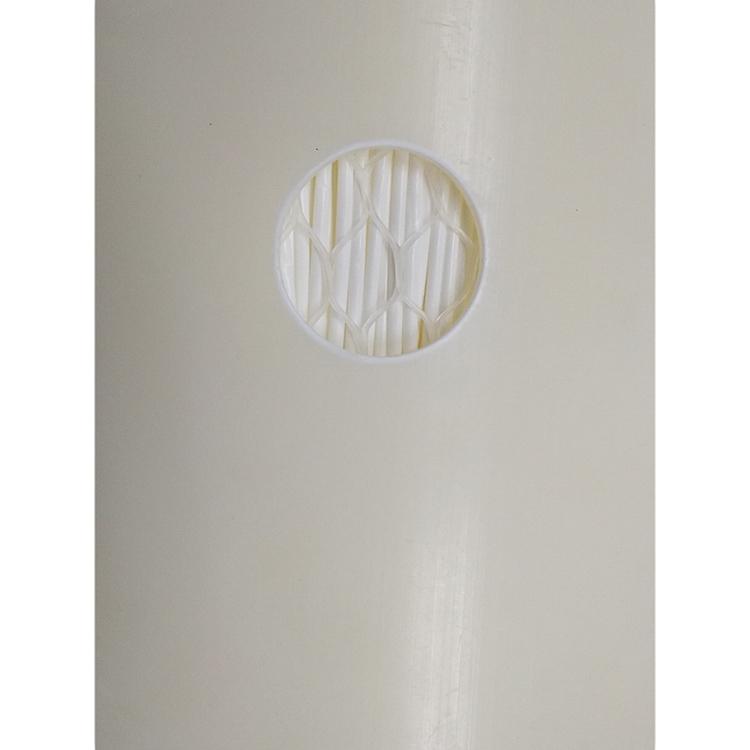 反渗透净水机_液压滤芯生产_冠诺环保