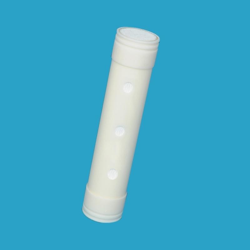 外压式_一体式净水器滤芯哪有卖的_冠诺环保
