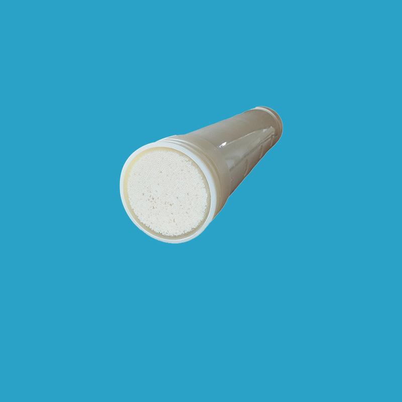 凈率_小型家用凈水器標準_冠諾環保