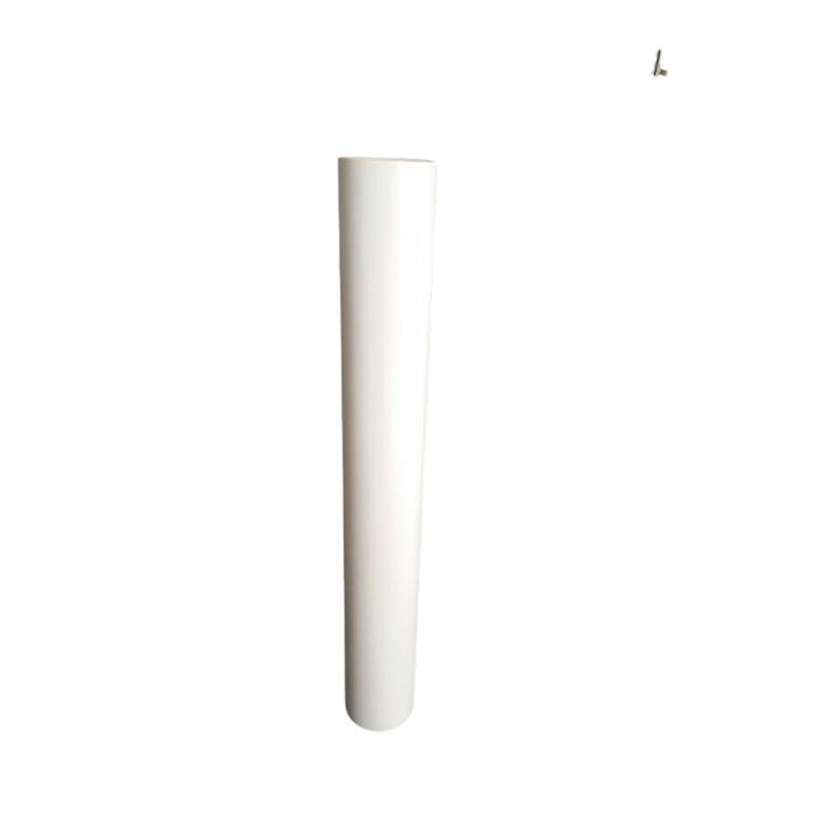 深圳除塵器超濾膜濾芯種類_冠諾環保_除塵器_反滲透_pp熔噴