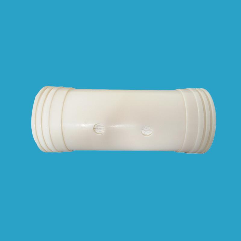 潮州3m凈水器超濾膜濾芯_冠諾環保_液壓_袋式過濾器_純水機