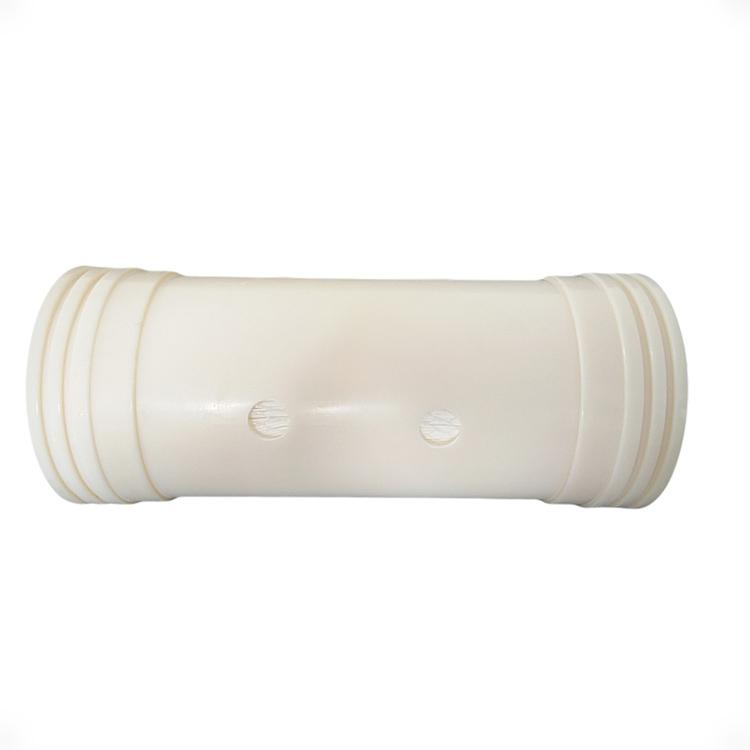 冠諾環保_袋式過濾器_重慶凈水機超濾膜濾芯多少錢