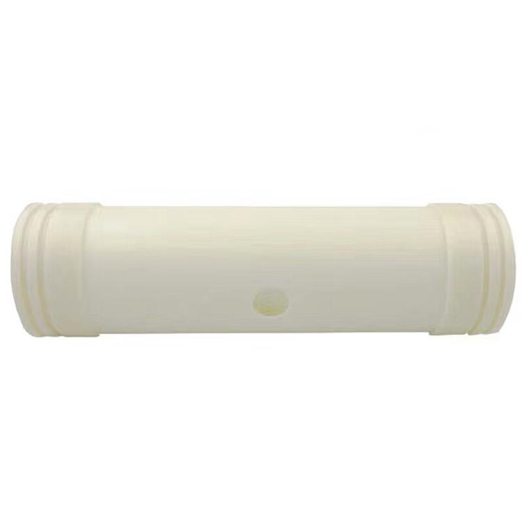 中山水過濾器超濾膜濾芯_冠諾環保_產品有哪些_采購管理咨詢