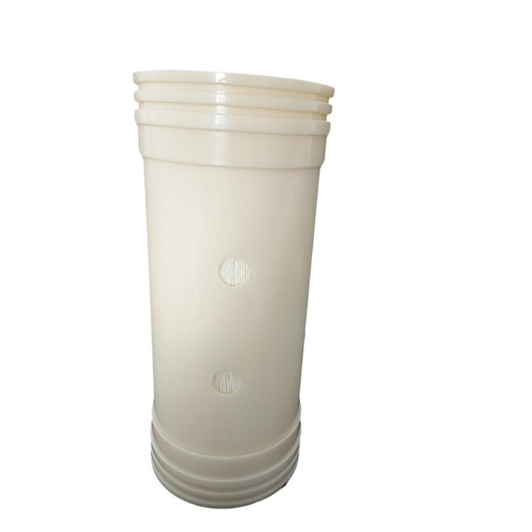 冠諾環保_凈水機_江西凈水器超濾膜濾芯的價格
