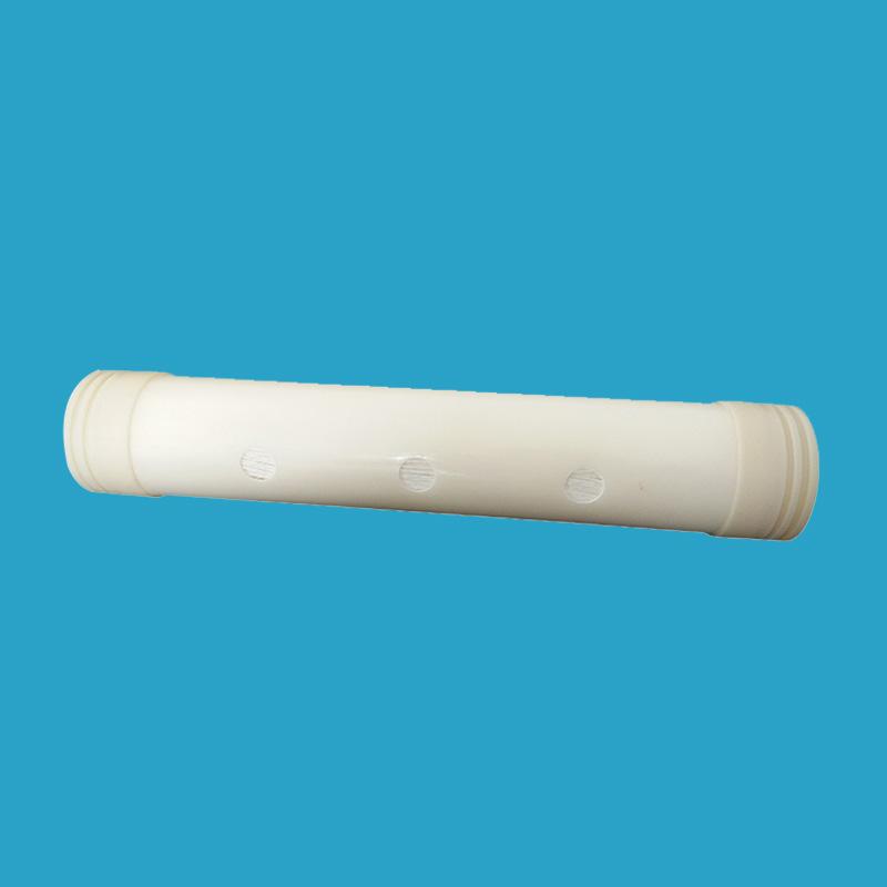 江西除塵超濾膜濾芯價格多少_冠諾環保_加油機_凈水濾水_微孔膜