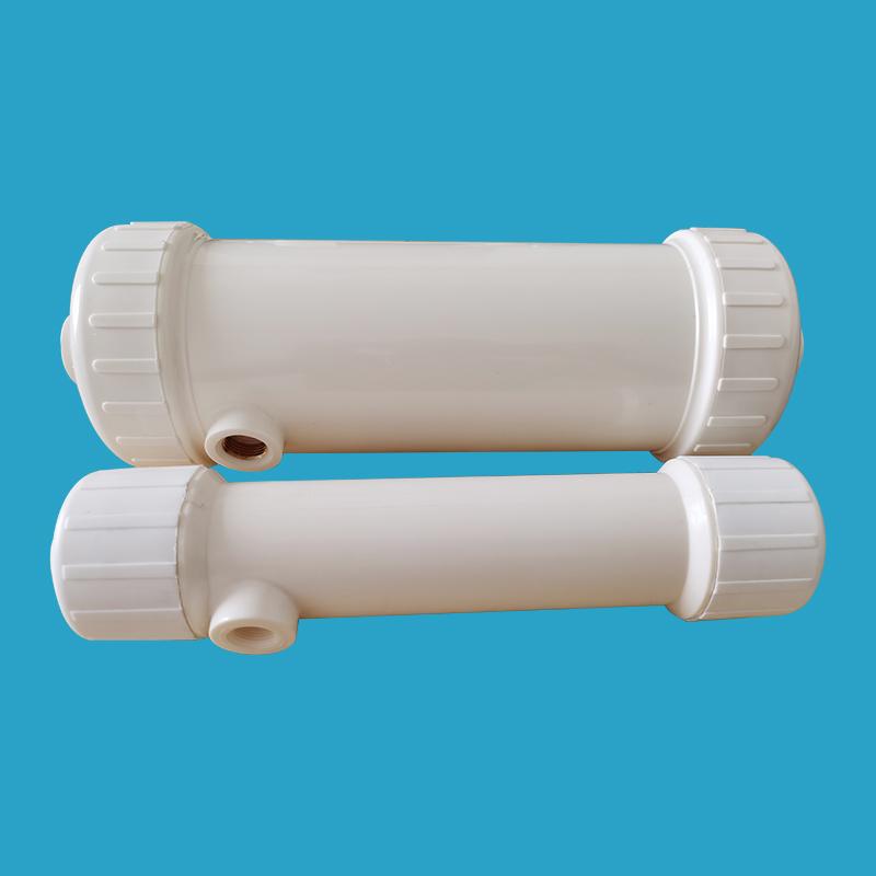 重慶液壓超濾膜濾芯銷售_冠諾環保_反滲透膜_凈水器_epe系列