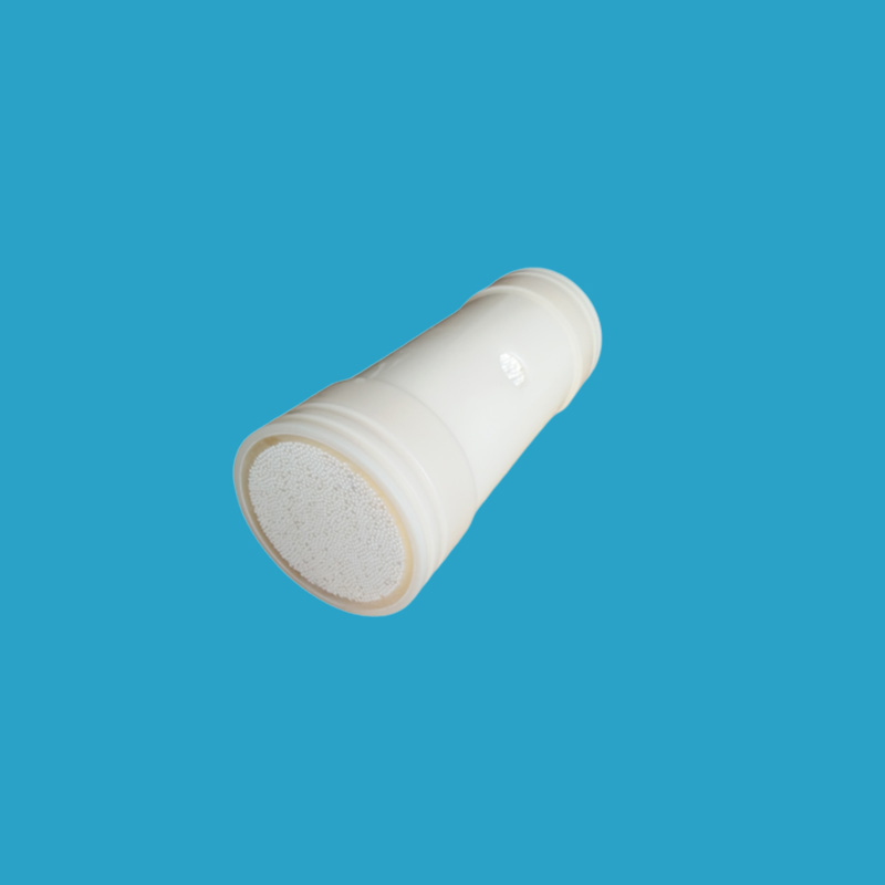 冠諾環保_wp6000n_中山超濾膜濾芯過濾器廠家
