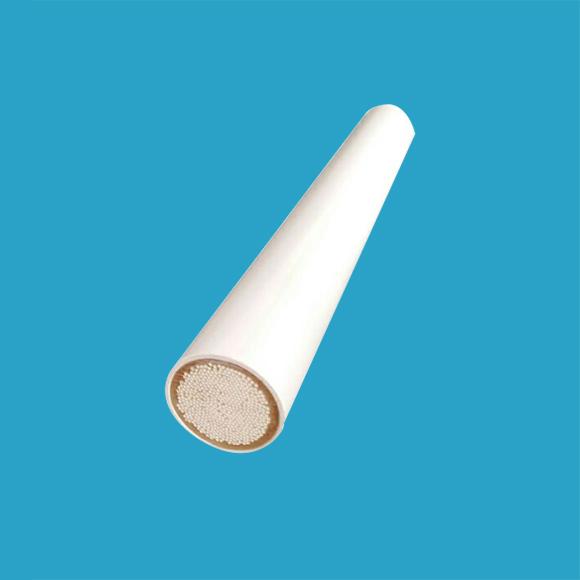 深圳3r超濾膜濾芯介紹_冠諾環保_epe系列_除塵器_袋式過濾器
