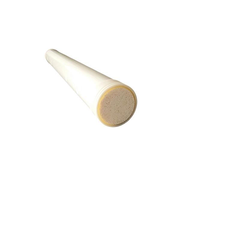 潮州過濾器超濾膜濾芯_冠諾環保_廠家生產質量好_工廠直銷