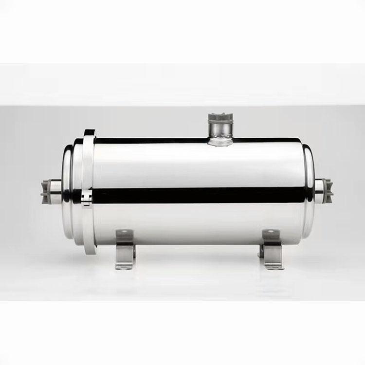 臥式_河源家庭凈水器哪有賣的_冠諾環保