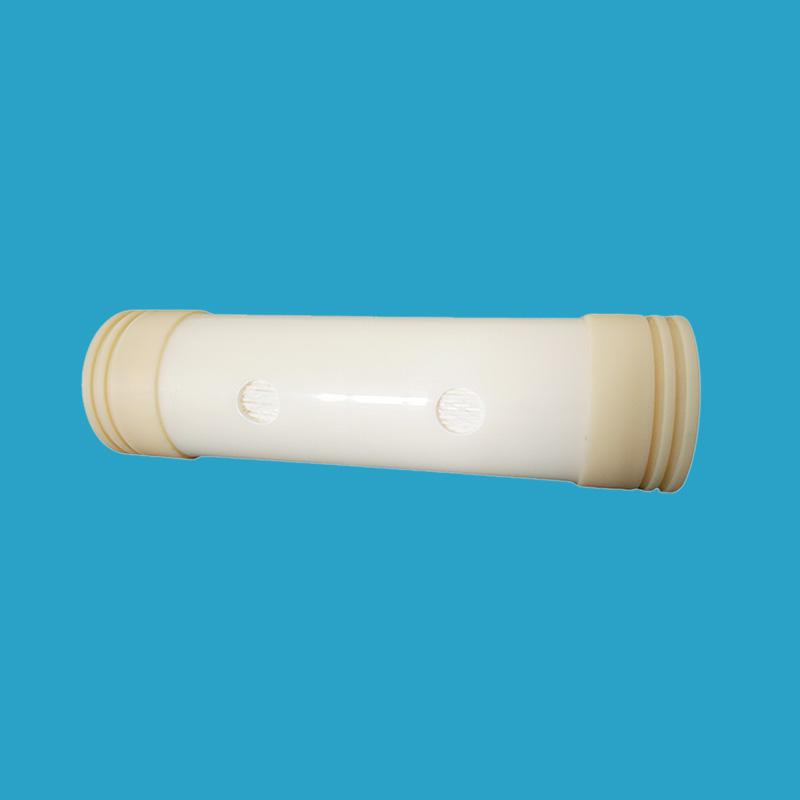 北京過濾器超濾膜濾芯生產商_冠諾環保_加油機_大型_過濾器