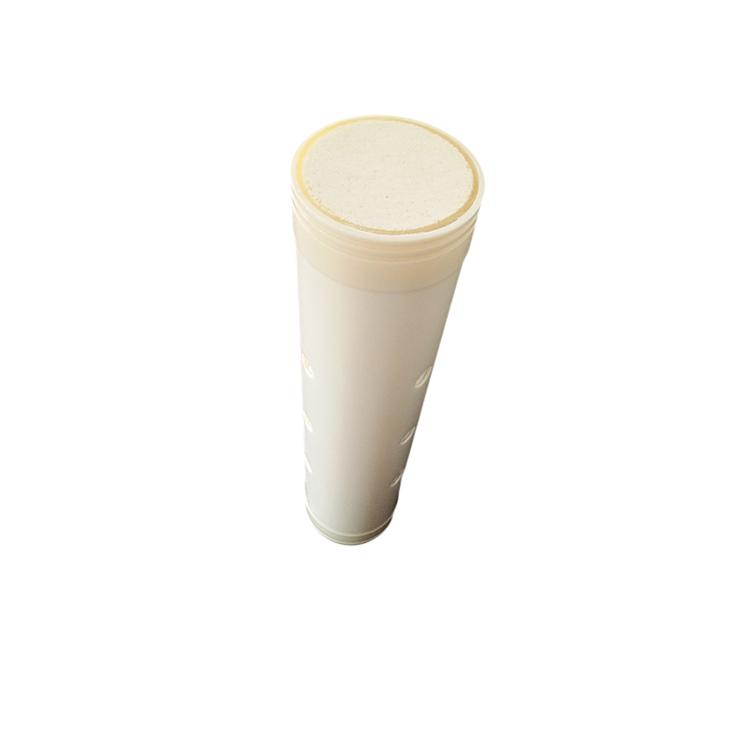 深圳凈水器換超濾膜濾芯公司_冠諾環保_通用型_反滲透膜