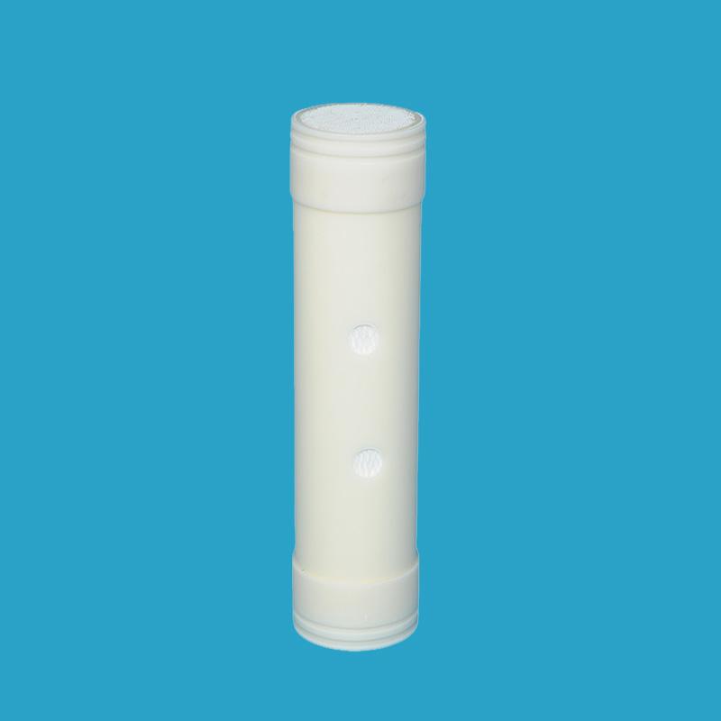 家用高端_雙出凈水器定做_冠諾環保