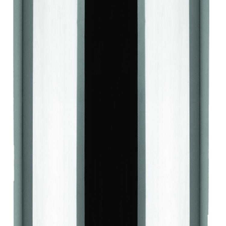 家用直飲_凈水器品牌_冠諾環保