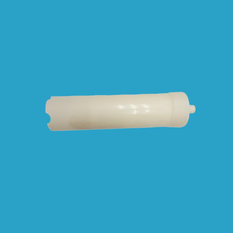 云浮凈水器銷售_冠諾環保_全自動_大型_單個_凈率_凈水泉