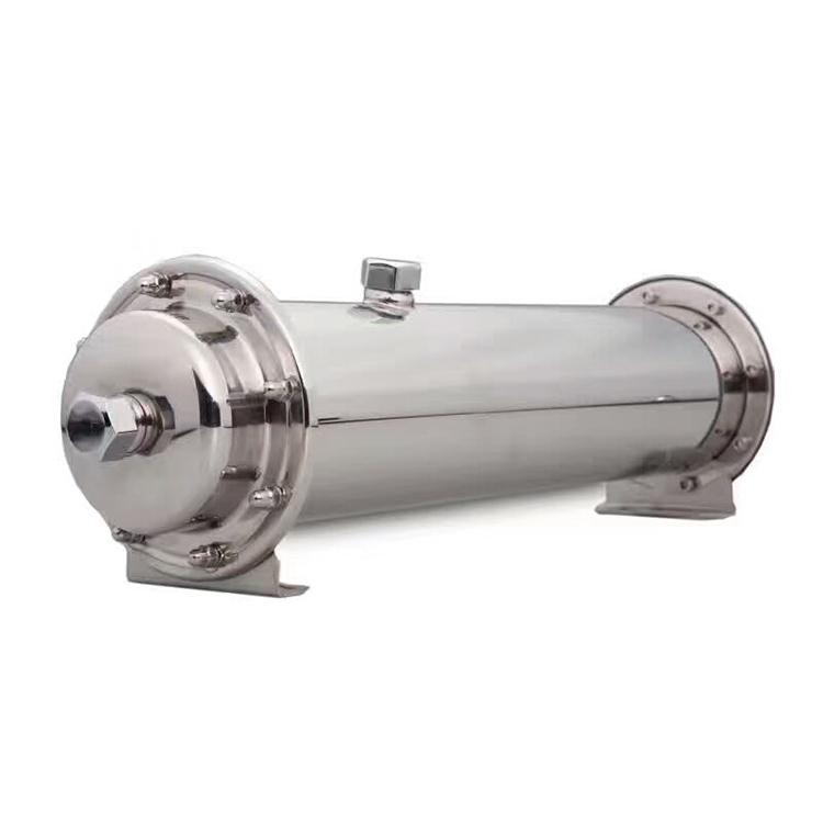 全屋_茂名大型凈水器銷售_冠諾環保