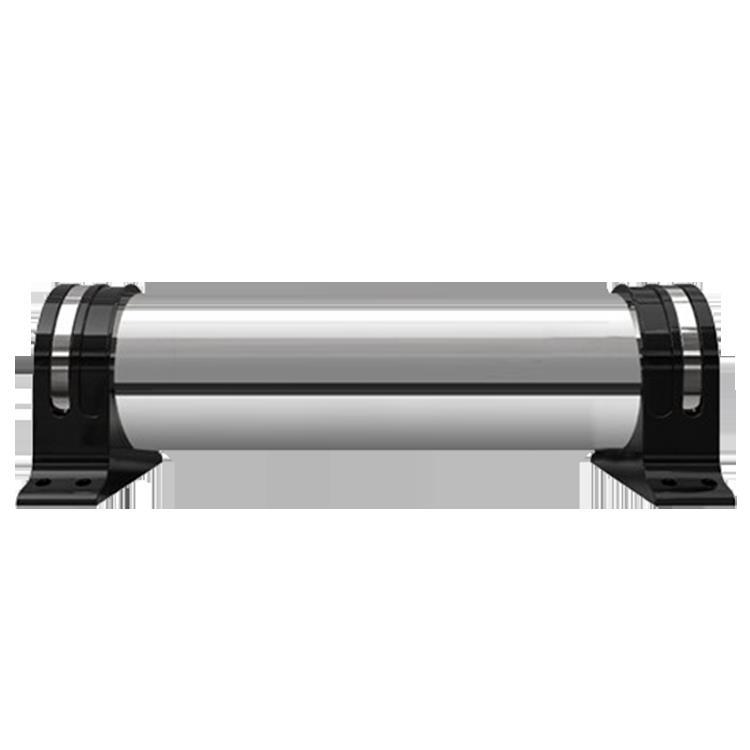 肇慶儲水式凈水器廠家公司_冠諾環保_復合式_全自動_家用小型