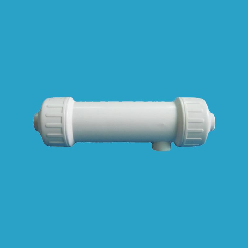 家用_韶關中空膜凈水器濾芯供應商_冠諾環保