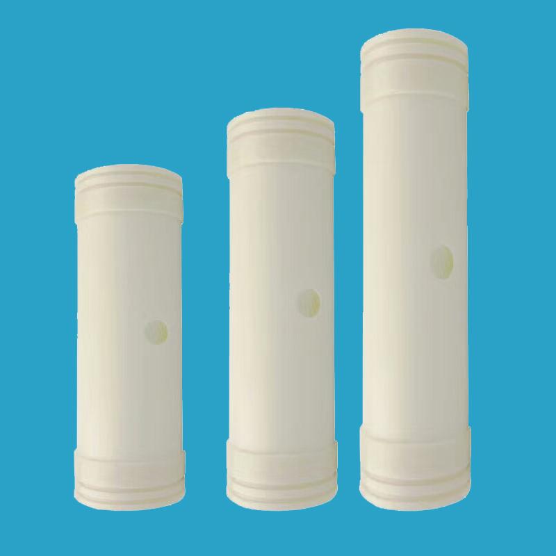 冠諾環保_鼎安凈水器_北京保安過濾器超濾膜濾芯生產