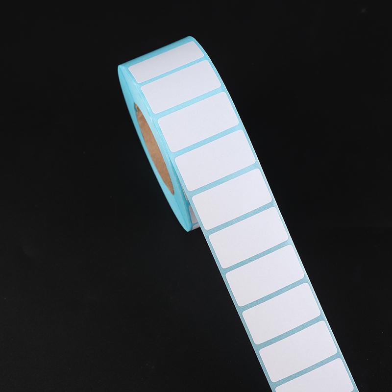 泉州大卷热敏纸生产厂家_国联科技_e邮宝_产品标_带膜_条码