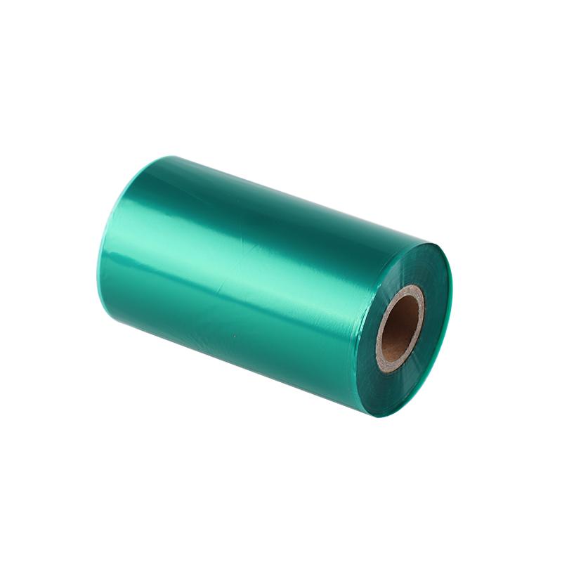 打印机碳带厂家定制_国联科技_混合基_色带_热敏_条码