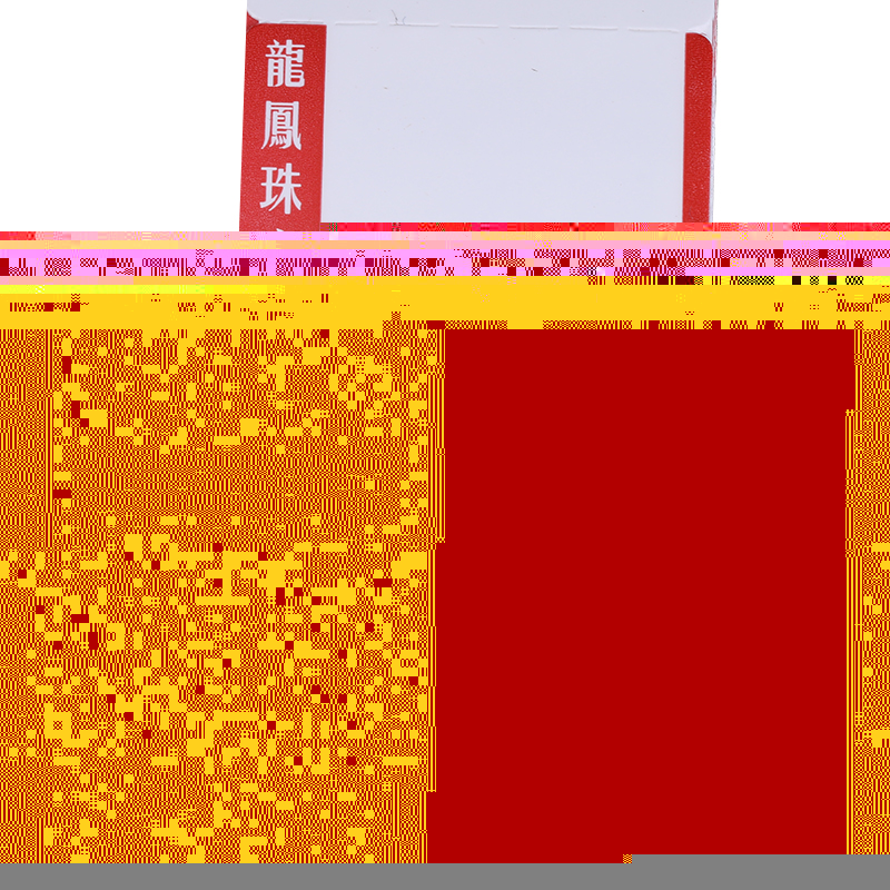 厨房收纳_哈尔滨吊牌制造商_国联科技