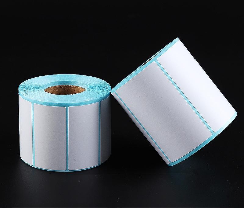 一次_杭州大卷热敏纸多少钱_国联科技