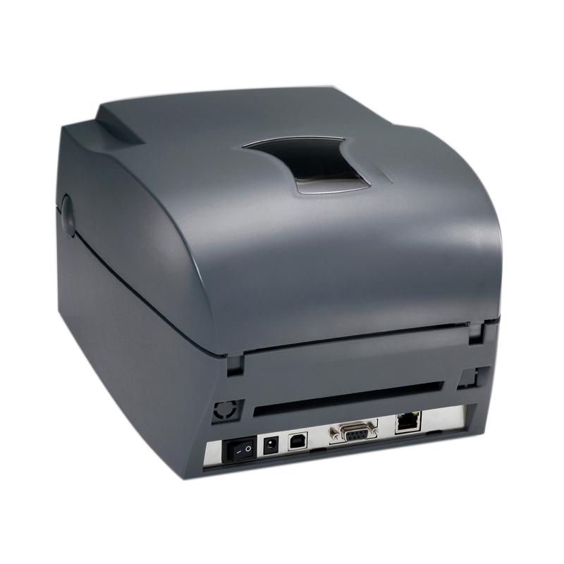 國聯科技_標簽紙_大連熱敏紙標簽打印機批發價