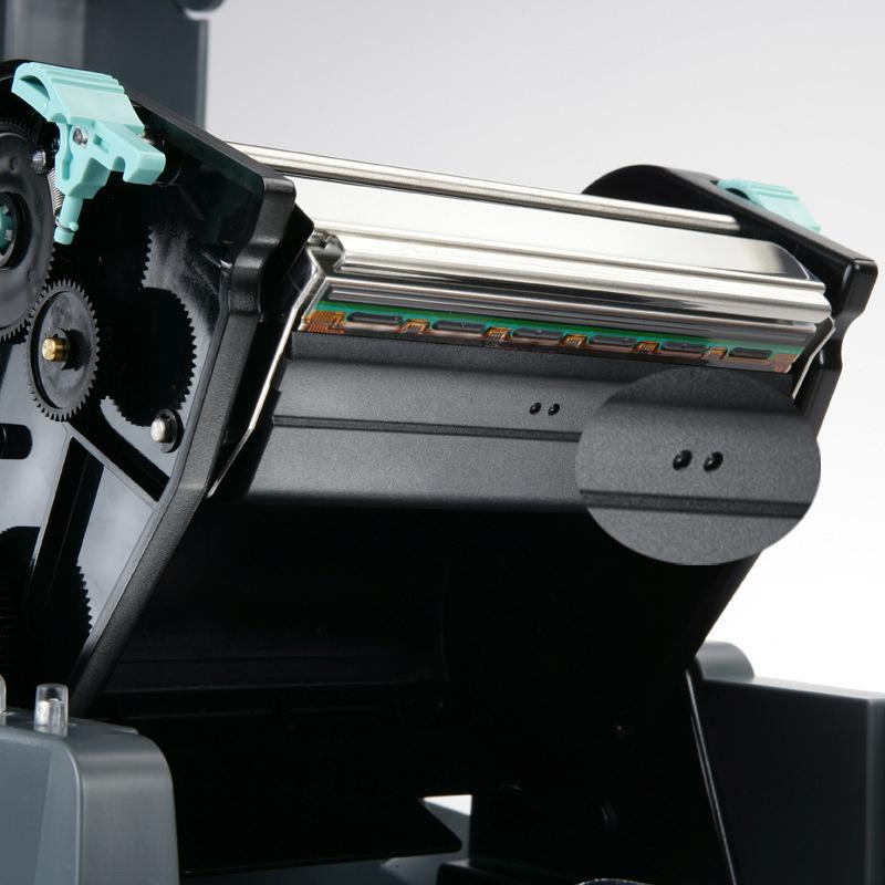 國聯科技_便攜標簽_大連熱敏紙標簽打印機廠家