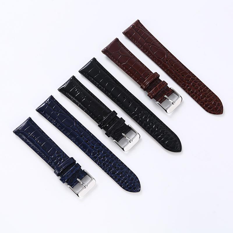 真皮_上海手表換原裝皮表帶哪種好_寶聯皮表帶廠